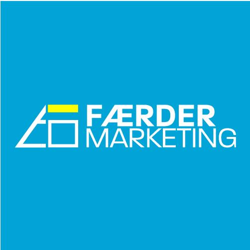 Færder Marketing