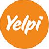 Yelpi